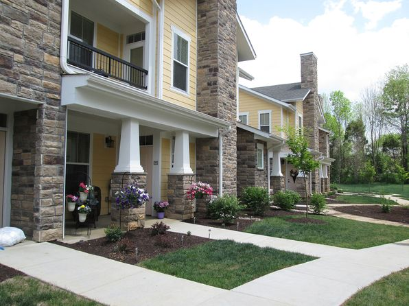 Hurstbourne Estates. Apartments For Rent in Louisville KY   Zillow