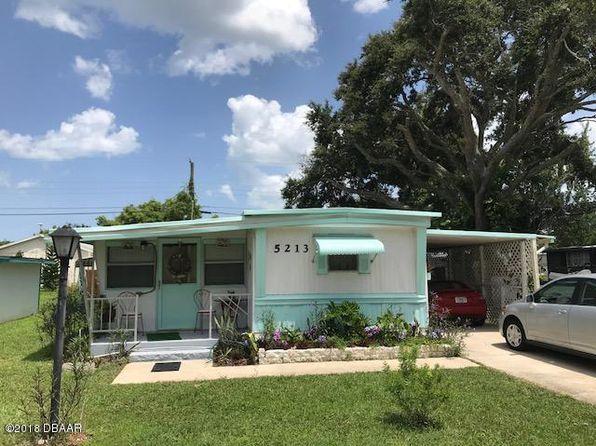 Home For Sale & Storage Units - Daytona Beach Real Estate - Daytona Beach FL Homes ...