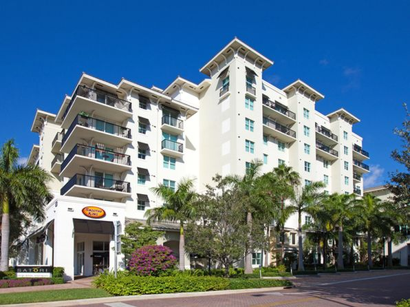apartments for rent in fort lauderdale fl | zillow