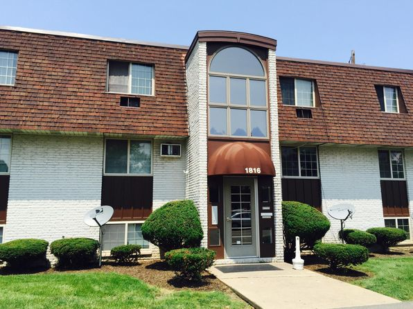 Apartments For Rent In Amherst Oh Zillow