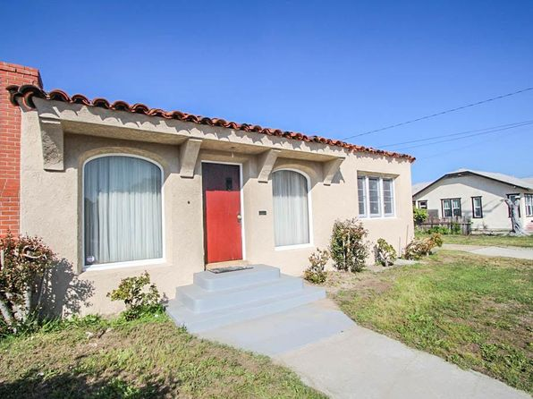 In Condition Garden Grove Real Estate Garden Grove CA Homes