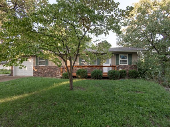 Lampe Real Estate Lampe Mo Homes For Sale Zillow