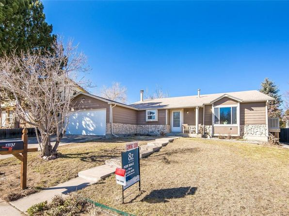 aurora county hindu singles Page 2 | find your dream single family homes for sale in aurora, co at realtorcom® we found 1,553 active listings for single family homes see photos and more.