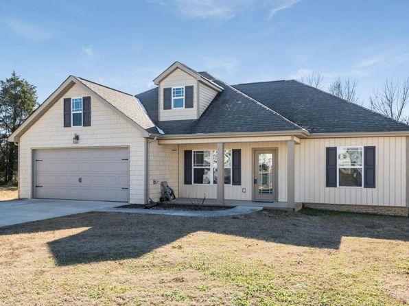 Homes For Sale In Oglethorpe Ga