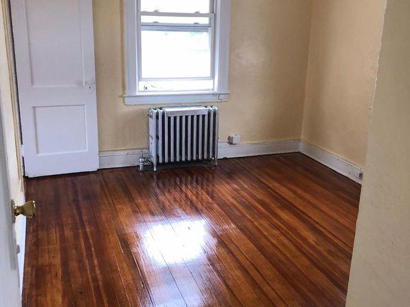 Fabulous Rental Listings 19 612 Rentals Zillow Home Interior And Landscaping Mentranervesignezvosmurscom