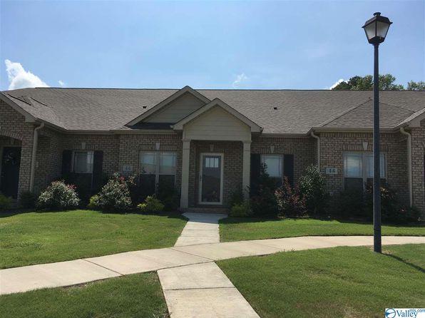 Houses For Rent In Huntsville Al 130 Homes Zillow