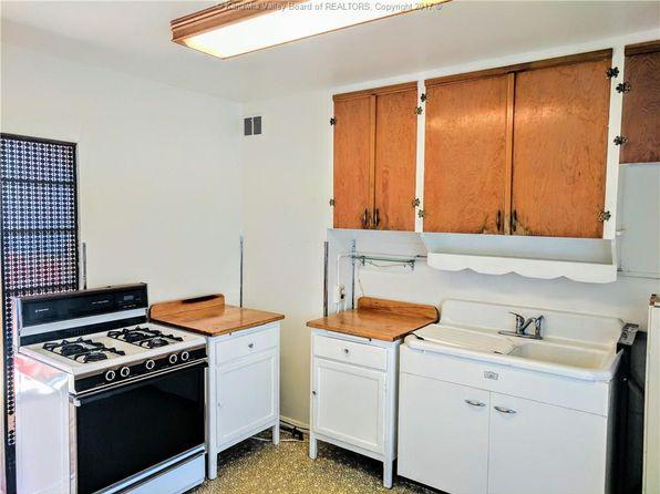 ... Kitchen Cabinets Ideas Kitchen Cabinets Charleston Wv : South Charleston  Real Estate   South Charleston WV ...