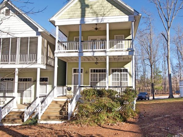 Awesome Rental Listings In Starkville Ms 44 Rentals Zillow Interior Design Ideas Clesiryabchikinfo