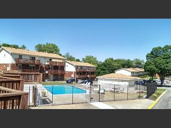 apartments for rent in lawrence ks zillow