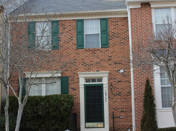 largo md townhomes townhouses for sale 3 homes zillow