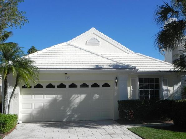 At Pga National Palm Beach Gardens Real Estate Palm Beach Gardens Fl Homes For Sale Zillow