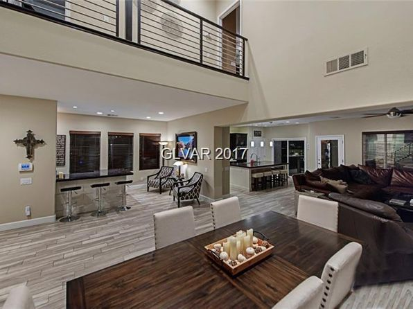 House For Rent. Houses For Rent in Las Vegas NV   1 846 Homes   Zillow