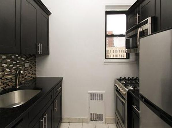 Apartments For Rent In Jamaica New York Zillow