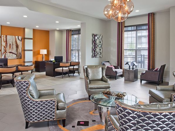 Apartments For Rent in 28273   Zillow
