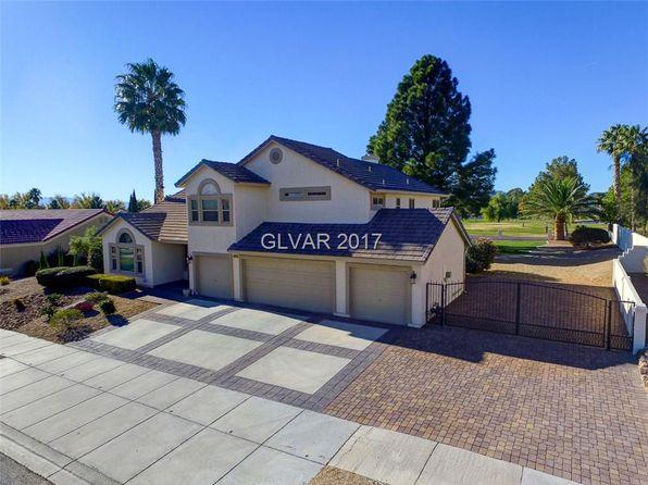 Boulder city real estate boulder city nv homes for sale zillow house for sale sciox Gallery