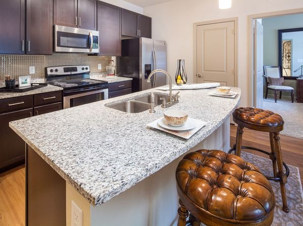 Apartments For Rent In Clermont Fl Zillow