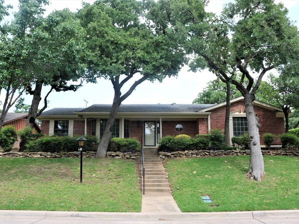 Hurst TX For Sale by Owner (FSBO) - 4 Homes   Zillow