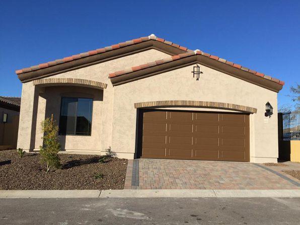 mesa az single family homes for sale 2 160 homes zillow