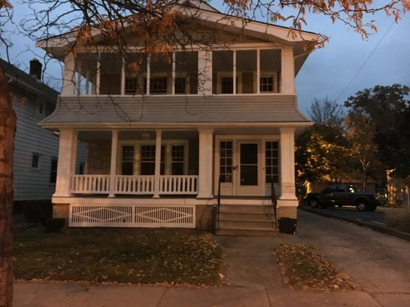 Houses For Rent in Lakewood OH - 20 Homes | Zillow
