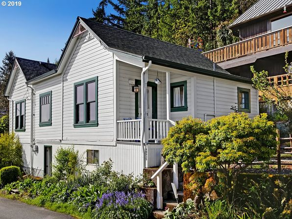 Homes for sale in portland oregon by owner