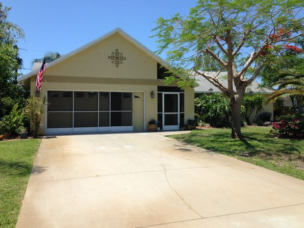 Englewood FL For Sale by Owner (FSBO) - 59 Homes | Zillow