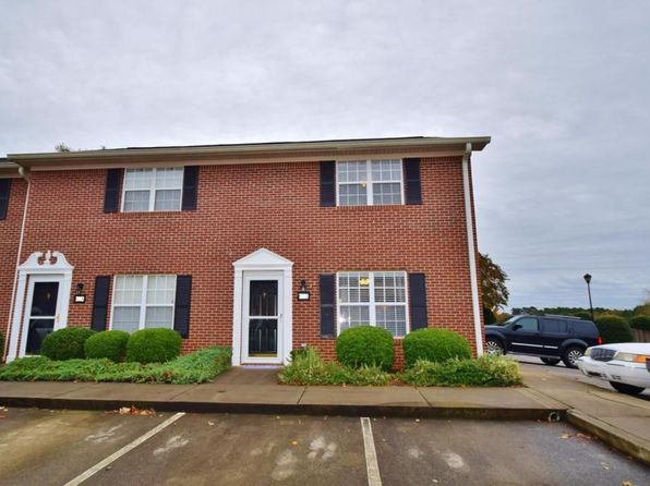 Townhomes For Rent In Hall County Ga 5 Rentals Zillow