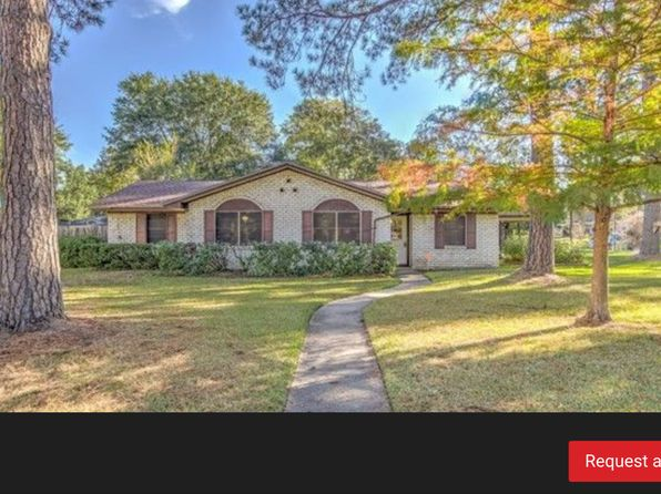 Lufkin Tx For Sale By Owner Fsbo 10 Homes Zillow