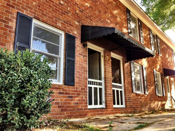 Townhouse For Rent. Houses For Rent in Greenville SC   238 Homes   Zillow