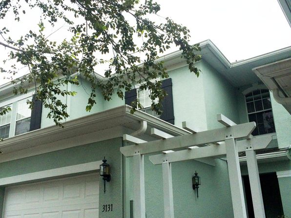 Townhouse For Rent. Houses For Rent in Orlando FL   647 Homes   Zillow