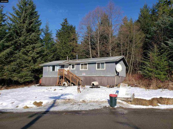 Huna Alaska Map.Hoonah Real Estate Hoonah Ak Homes For Sale Zillow