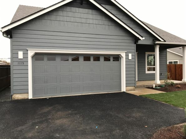 Houses For Rent In Medford Or 57 Homes Zillow