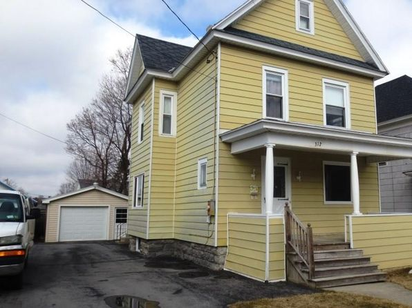 Houses for rent in watertown ny