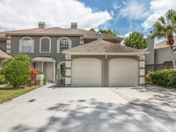 33624 open houses 3 upcoming zillow rh zillow com