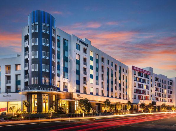 Ordinaire Studio Apartments For Rent In Milpitas CA | Zillow