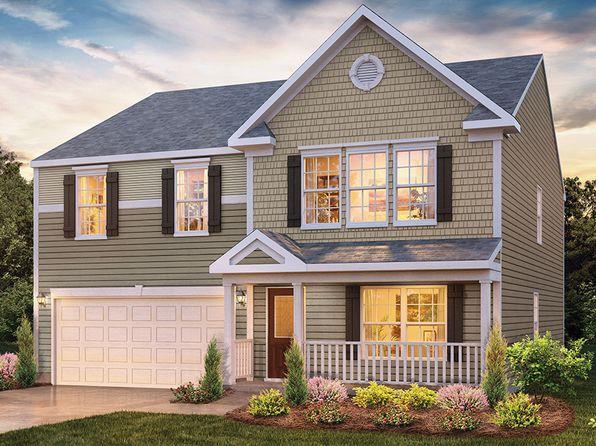 Upstate - SC Real Estate - South Carolina Homes For Sale