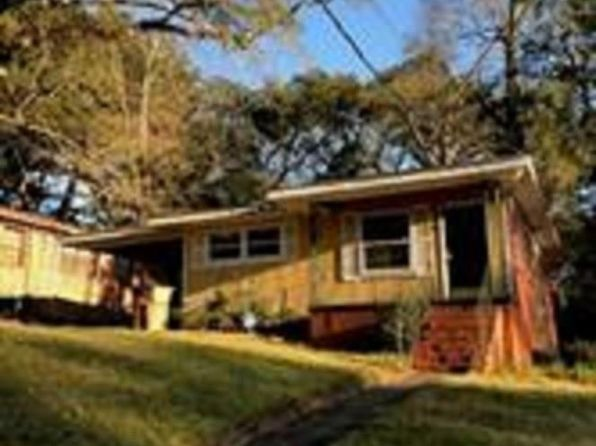 Inside Out - Mobile Real Estate - Mobile AL Homes For Sale | Zillow