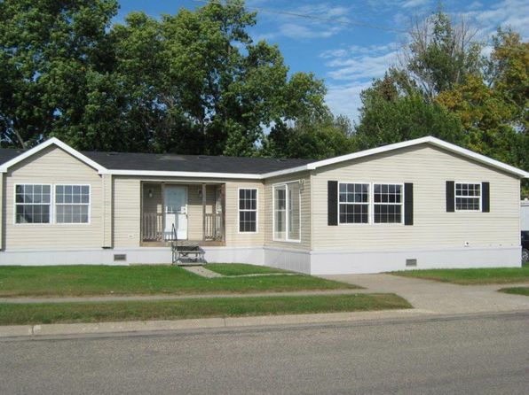 Jamestown ND For Sale by Owner (FSBO) - 9 Homes   Zillow