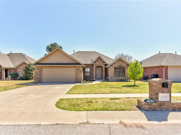 Moore Real Estate   Moore OK Homes For Sale | Zillow