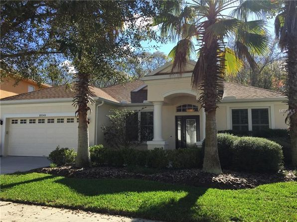 3 bed 2 bath Single Family at 10540 DEERBERRY DR LAND O LAKES, FL, 34638 is for sale at 270k - 1 of 23
