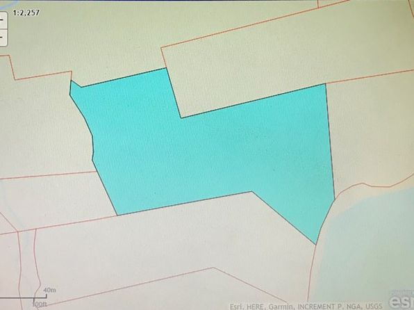 null bed null bath Vacant Land at  Jeffery Way Lewis, NY, 12950 is for sale at 35k - 1 of 2