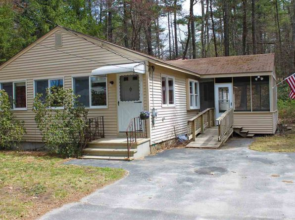 3 bed 1 bath Single Family at 14 Sunset Dr Merrimack, NH, 03054 is for sale at 259k - 1 of 20