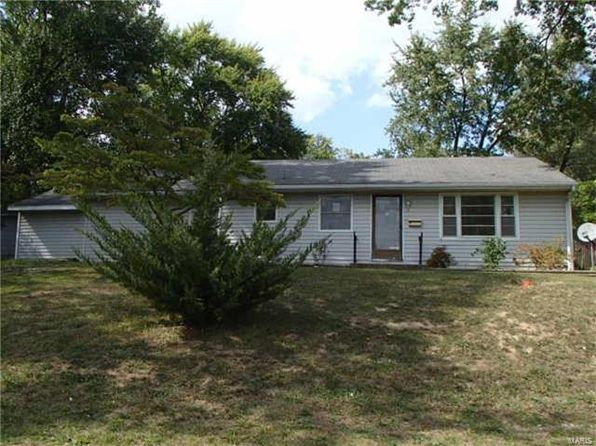 2 bed 1 bath Single Family at 701 Bailey Ave Elsberry, MO, 63343 is for sale at 40k - 1 of 13