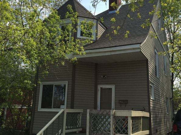 houses for rent in duluth heights duluth 1 homes zillow