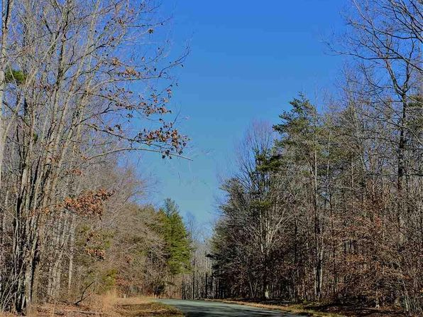 null bed null bath Vacant Land at 000 Firefly Ct Schuyler, VA, 22969 is for sale at 155k - 1 of 48