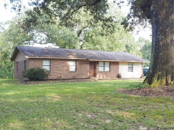 3 bed 2 bath Single Family at 253 Buck Bridge Rd Tylertown, MS, 39667 is for sale at 150k - 1 of 24