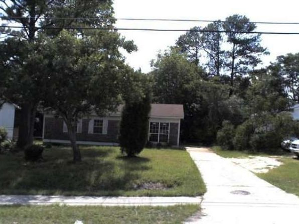 4 bed 2 bath Single Family at 5749 Bloomfield Rd Macon, GA, 31206 is for sale at 20k - google static map