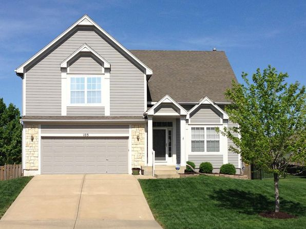 4 bed 3 bath Single Family at 103 N Indian Wells Dr Olathe, KS, 66061 is for sale at 250k - 1 of 25