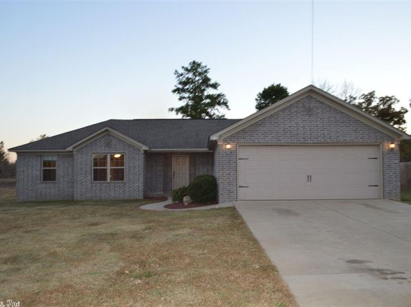 4 bed 2 bath Single Family at 31 Wells Rd Greenbrier, AR, 72058 is for sale at 140k - 1 of 26