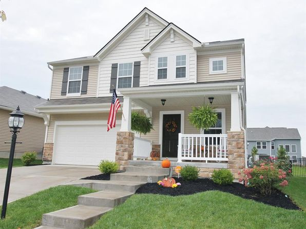 4 bed 4 bath Single Family at 9691 Soaring Breezes Union, KY, 41091 is for sale at 260k - 1 of 31