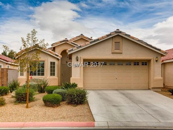 3 bed 2 bath Single Family at 6736 Arctic Breeze St North Las Vegas, NV, 89084 is for sale at 275k - 1 of 27